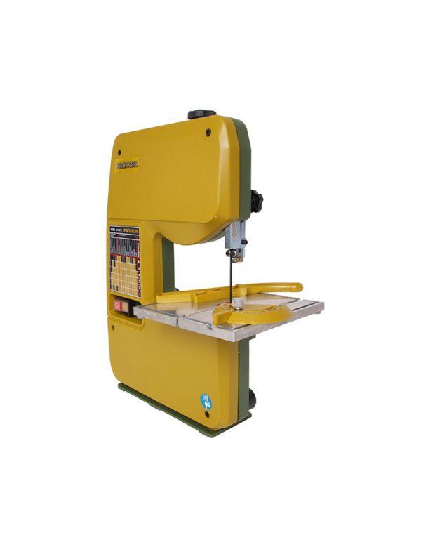 Proxxon Şerit Testere Makinası