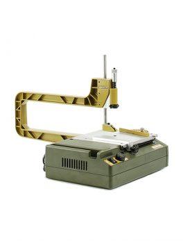 Proxxon Kıl Testere Makinası