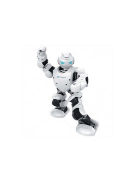 Alpha 1 Pro İnsansı Robot