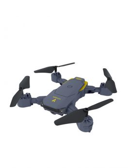 Corby CX014 Wifi Kameralı Katlanabilir 720P Smart Drone-3