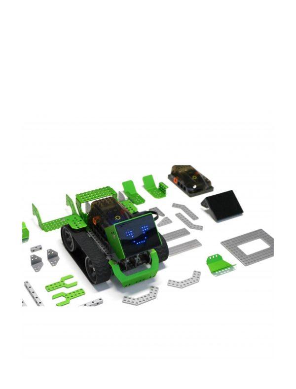 Qoopers Bluetooth Kodlama Kiti