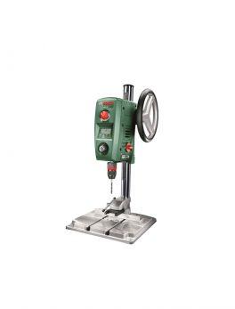 Bosch PBD 40 / Tezgah Tipi Matkap