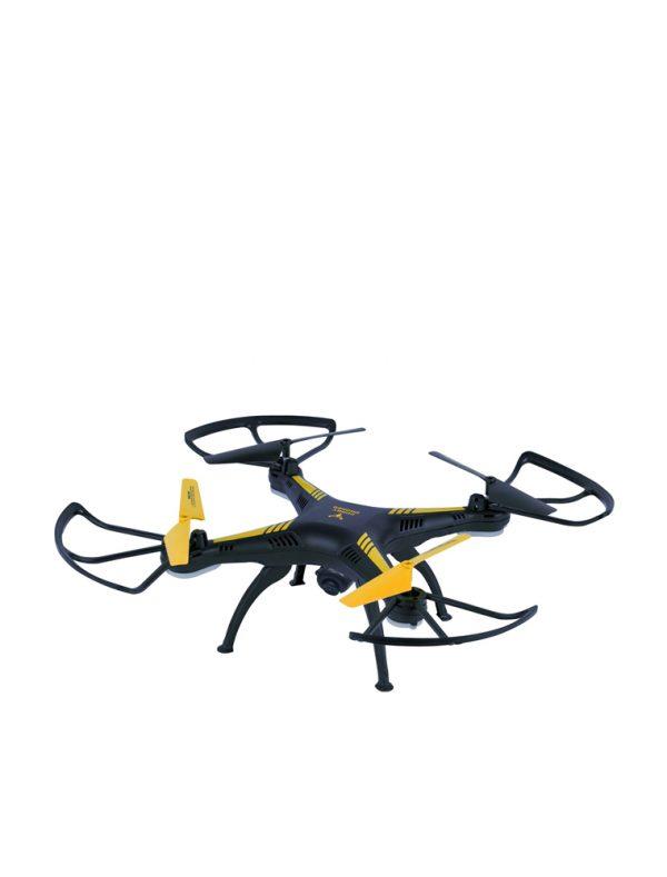 Corby Drones CX008