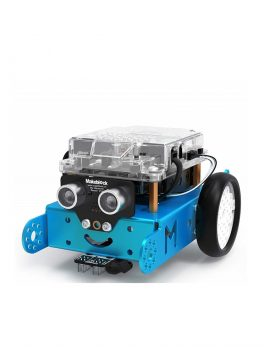MakeBlock mBot Bluetooth