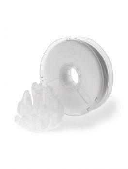 Beyaz Filament / PLA + 1.75mm 1 KG