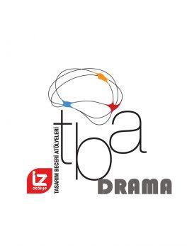 Tba Drama Atölyesi Donatım Seti