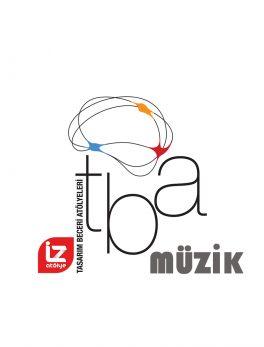 Tba Müzik Atölyesi Donatım Seti;