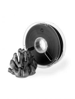 Siyah Filament / PLA + 1.75mm 1 KG