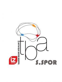 Tba Salon Sporları Atölyesi Donatım Seti