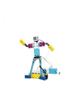 Lego Education Spike Prime Robotik Kodlama Seti