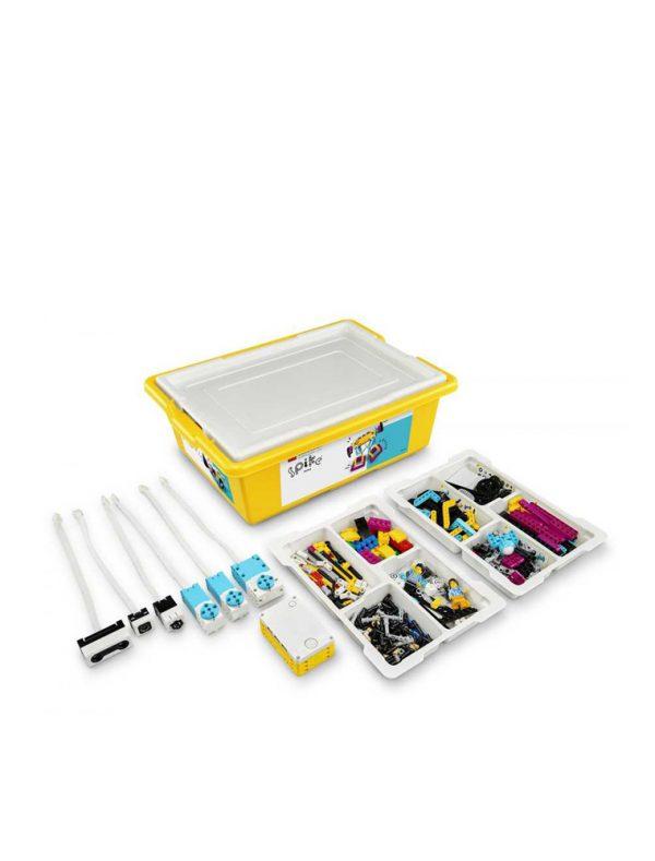 Lego Education Spike Prime Robotik Kodlama Seti