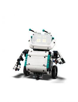 Yeni Lego Mindstorm Robot Mucidi 51515