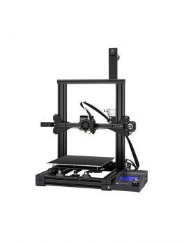 Anycubic Mega Zero - 3D Yazıcı