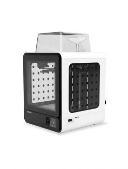 3D Yazıcı Creality CR-200B