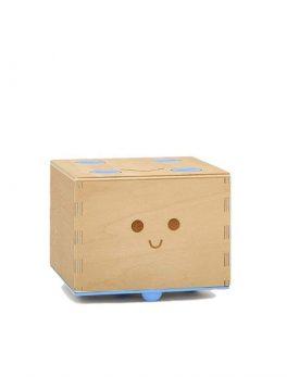 Cubetto Çocuklar İçin Robotik Kodlama Seti