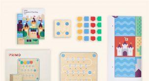 Cubetto Çocuklar için Kodlama Seti İnceleme