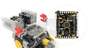 Ubtech Ukit Advance Robotik Ve Kodlama Seti İnceleme